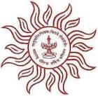 Maharashtra Public Service Commission