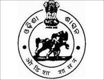 Odisha Subordinate Staff Selection commission