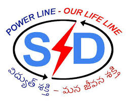 Andhra Pradesh Southern Power Distribution Company Limited