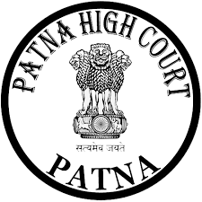 Bihar District Court
