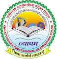 Chhattisgarh Professional Examination Board Selection Board