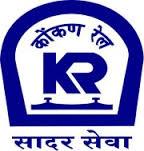 Konkan Railway Corporation (KRC)