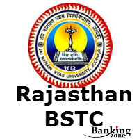 Rajasthan Basic School teaching Course