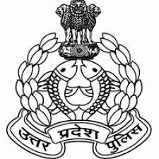 Uttar Pradesh Police Department