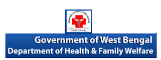 West Bengal State Health & Family Welfare Department
