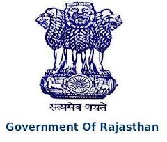 Rajasthan Educational Department