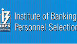Institute of Banking Personnel Selection (IBPS