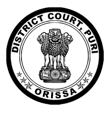 Puri District Court