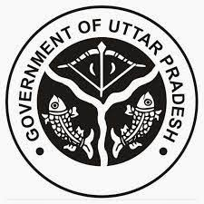 Uttar Pradesh Secondary Education Service Selection Board