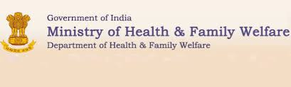 Director of the Health And Family Welfare Punjab