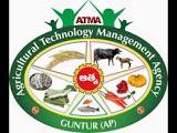 Agricultural Technology Management Agency