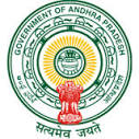 Andhra Pradesh Common Selection Board