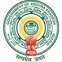 Andhra Pradesh Common Selection Board
