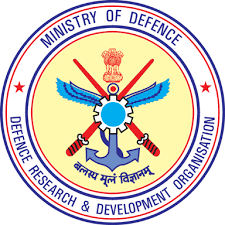 Defense Research and Research Organization