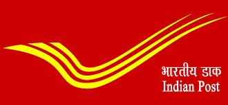 Delhi Postal Department