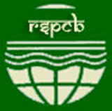 Rajasthan State Pollution Control Board