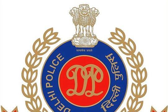 Delhi_Police_logo