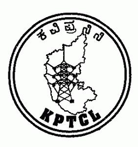 KPTCL-Logo