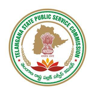 tspsc_logo