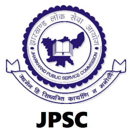 JPSC Civil Judge Junior Division Result 2021