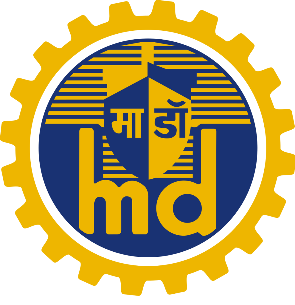 MDSBL Quality Control Inspector Selection Result 2021