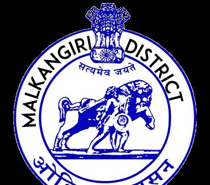 Malkangiri District Group D Merit List Result 2021