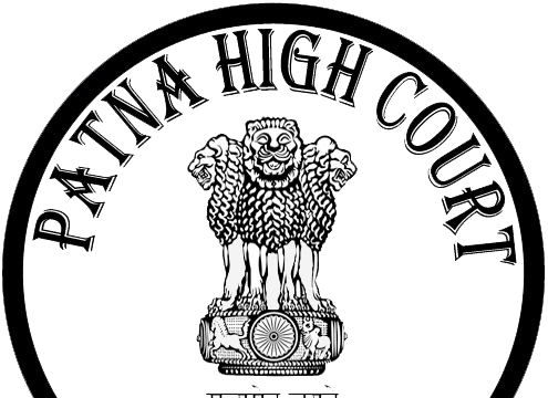 Patna High Court Computer Operator Typist Final Result 2021
