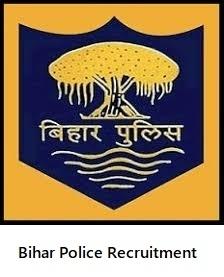 Bihar Police Constable Result-2021