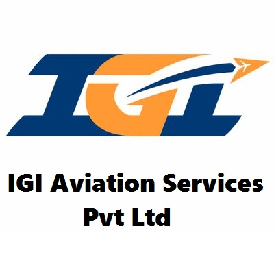 IGI Aviation CSA Result 2021: