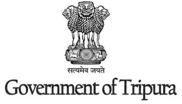 TPSC TCS Result-2021