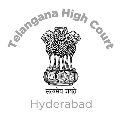 Telangana High Court Civil Judge Result 2021