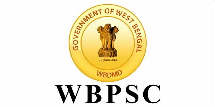 WBPSC Fire Operator Result Check Now 2021